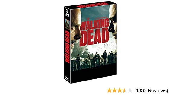 the walking dead season 6 torrentz2.eu