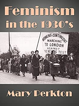 women of the 1930s essay Women 1930s essay  women of the 1930s 22/09/12 of mice and men topic back in the 1930 women were known as second class citizens - women 1930s essay introduction they didn't have the same rights that men had.