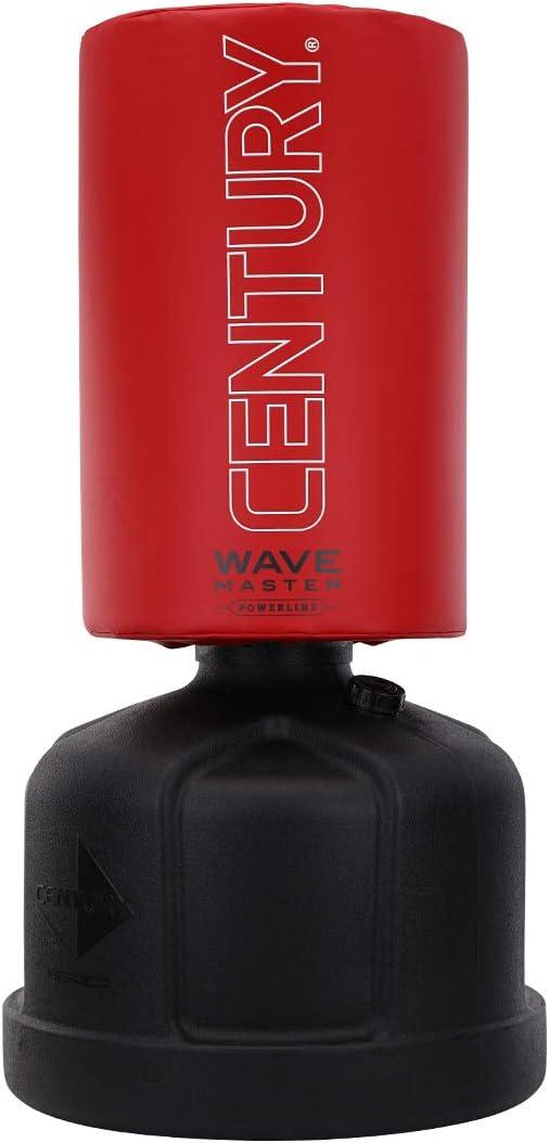 Century Freestanding Punch Bag Original Wavemaster