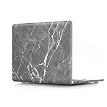 ProElife Marble (for MacBook Pro 13'' with DVD Drive A1278, Marble-Grey)