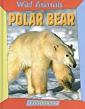 Polar Bear, Lionel Bender, 1593891946
