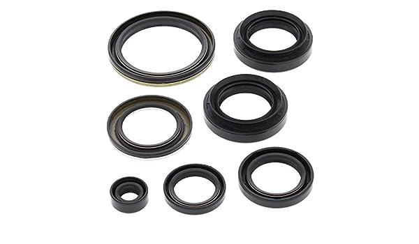 Winderosa 822249 Oil Seal Kit