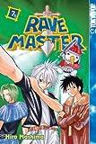 Rave Master, Vol. 7