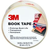 3m Books On Tapes Review and Comparison