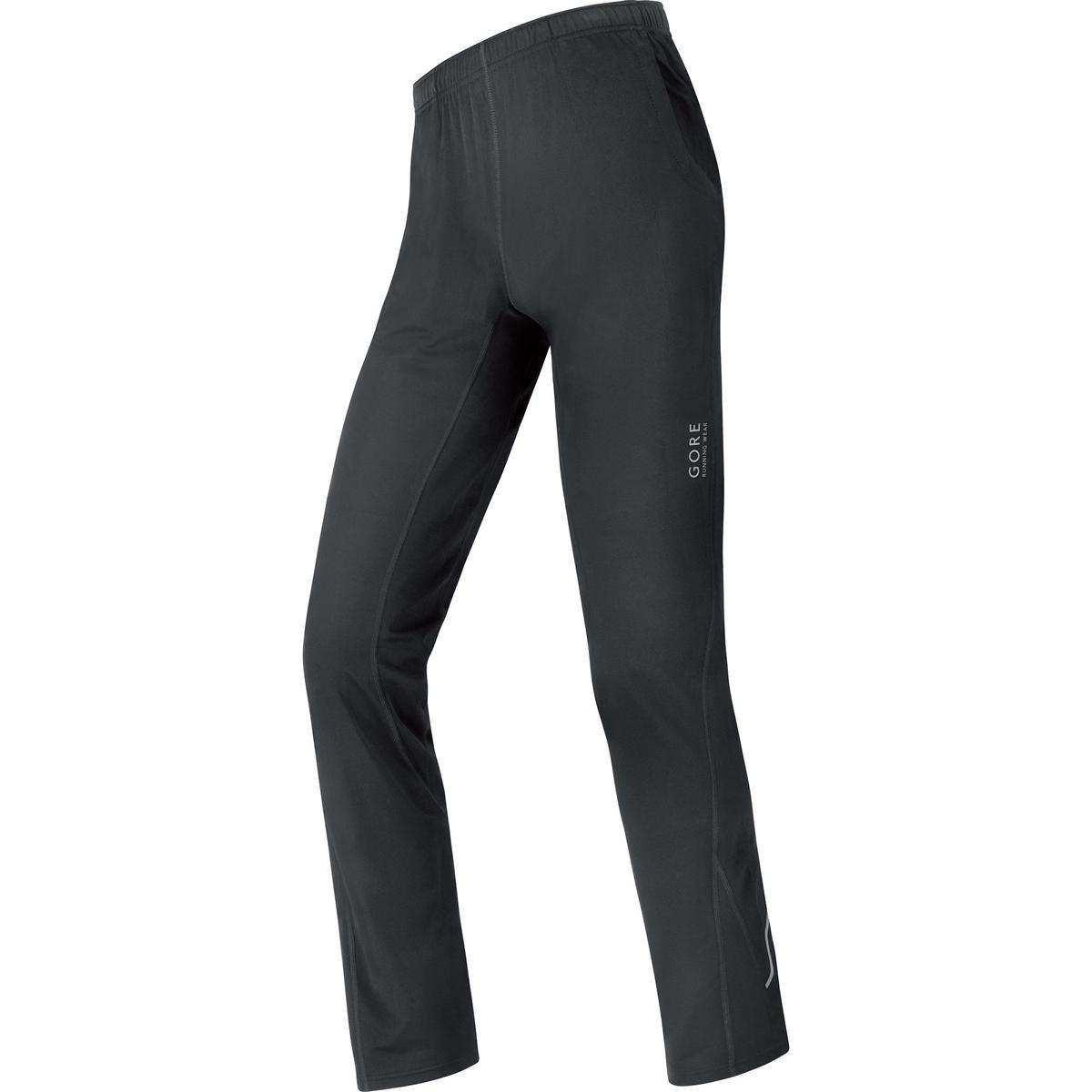 Gore Running Wear Essential - Pantalones para correr para hombre TESSLO