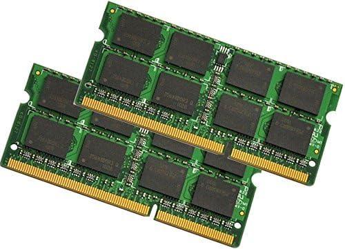 2x8GB Memory RAM 4 Lenovo Essential Z50-70 Notebook A7 16GB