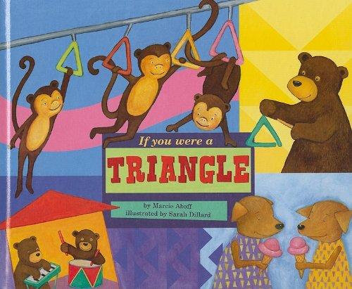 if-you-were-a-triangle-math-fun
