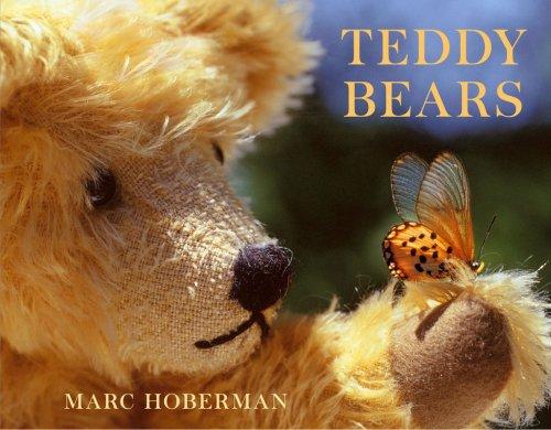 Teddy Bears (Meridian Series)