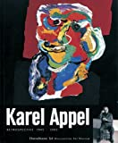 Karel Appel, Karel Appel, 808902517X