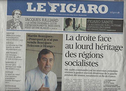 le-figaro-4-avril-2016-jacques-julliard-lourd-heritage-des-regions-socialistes-martin-bouygues-telec