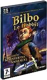 Bilbo the Hobbit