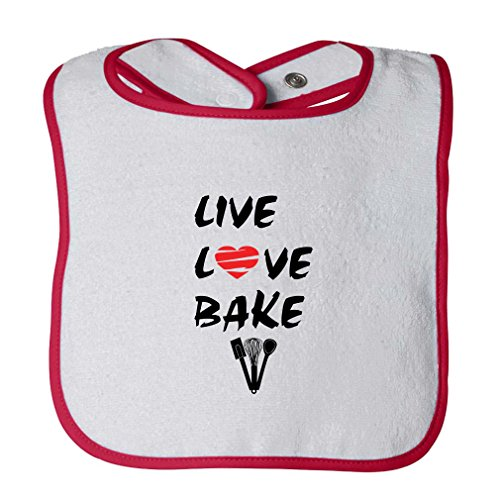 baby bake - 2