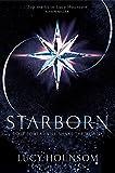 Starborn (The Worldmaker Trilogy)