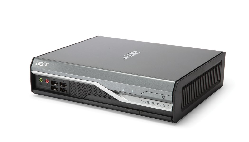 ACER VERITON L480G MARVELL LAN DRIVERS FOR PC