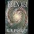 Eden M51