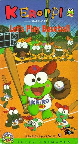 KeroppiLets-Play-Ball-VHS