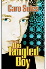 The Tangled Boy Paperback
