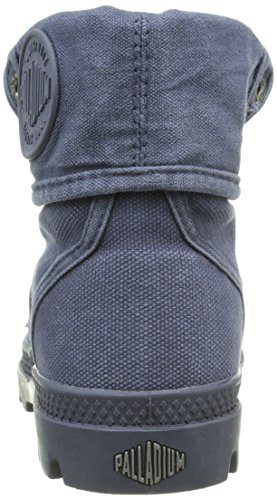Palladium Size Baggy Redoute Blue 36 Wf Trainers La Womens PqUtwC55