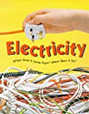 where does electricity come from - Electricity (Where does it come from)