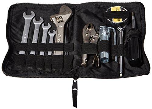 Kolpin 89515 ATV/UTV Tool Kit