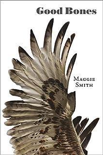 Book Cover: Good Bones: Poems