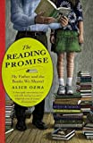 The Reading Promise, Alice Ozma, 0446583782