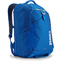 Case Logic Thule TCBP-417 Crossover 32 L Backpack, Cobalt