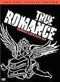 TRUE ROMANCE (DVD NR/2DISC) TRUE ROMANCE (DVD NR/2DISC)
