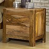 Modus Furniture 5C4081A Atria Nightstand