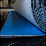 Multi Shield All Purpose Floor Protection by Surface Shield (40 in. x 164 ft.)