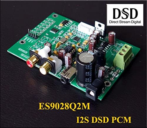 USB 3.0 1.6 ft USB Type A Plug 0.5 m Metallic Metal Armored USB Type B Plug L-COM U3A00002-05M USB Cable