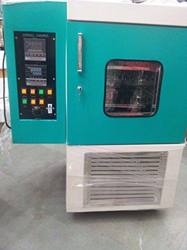 Humidity Chamber apparatus, Humidity cabinet machine, Heating & cooling chamber