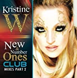 New & Number Ones Club Mixes Pt. 2