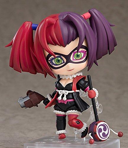 Good Smile Company Figura Harley Quinn Sengoku Edition 10 cm ...