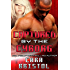 Captured by the Cyborg (Cy-Ops Sci-fi Romance Book 3)