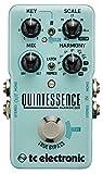 TC Electronic 960827001 Quintessence Harmonizer