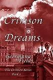Crimson Dreams (The Crimson Series Book 1)