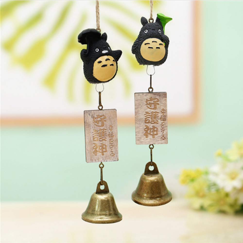 40PCS 38mm//1.5inch Vintage Bronze Jingle Bells for Dog Potty Training Making Wind Chimes,Christmas Bell and etc Housebreaking