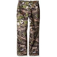 Under Armour Boys' Field Pants