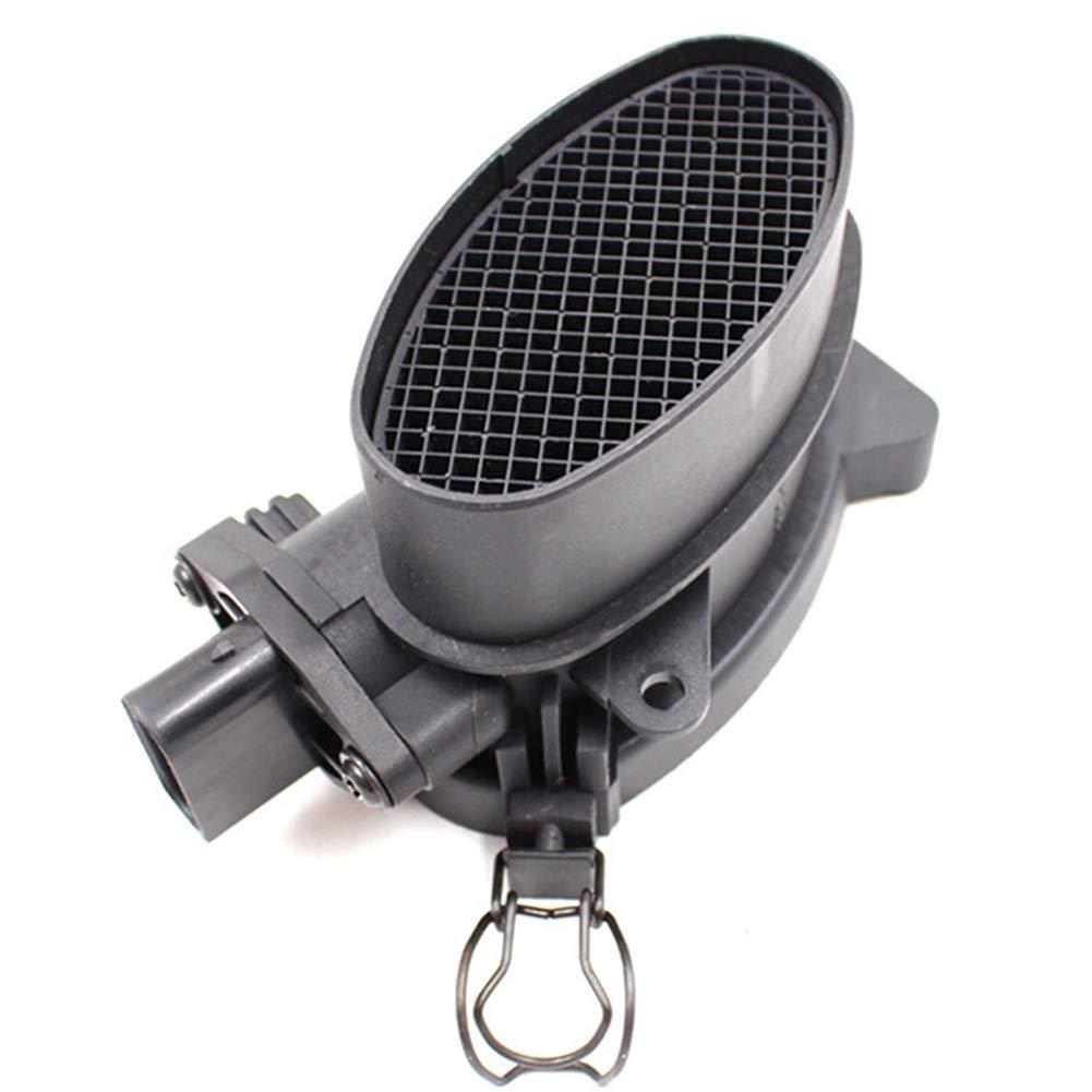 Mass Air Flow Meter MAF Sensor for Land Rover Freelander 1.8 16V 2.0 TD4 2.5 V6 4x4 2000-2006 OEM# 13412247592 Lewis MacAdam
