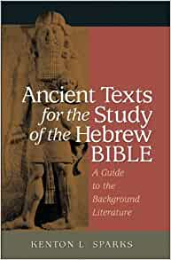 a literary analysis of the jewish bible Jps bible commentary (jewish publication society): combines traditional jewish  interpretation with modern critical scholarship it originally only covered the.