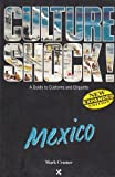 Mexico, Mark Cramer, 155868624X