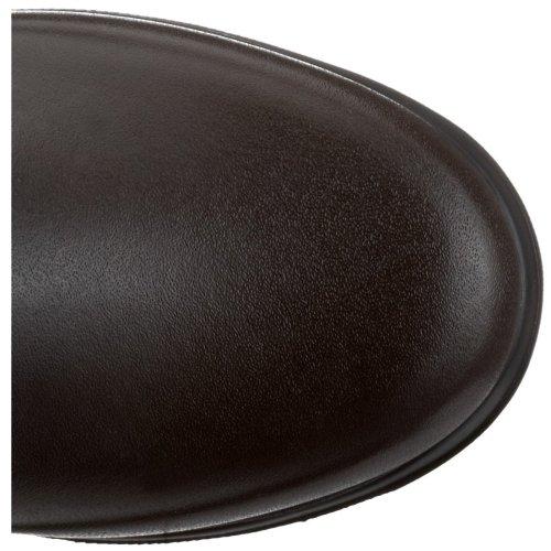 4 Gummistiefel Unisex Braun Bottillon Aigle brun Rboot taupe vxW4nTqWgw