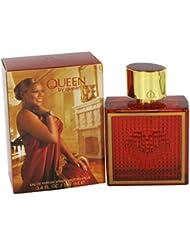 Queen Latifah Queen By Queen Latifah For Women Eau De...