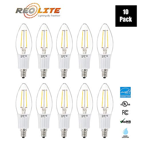 Banquet Hall Led Lighting in US - 6