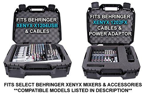 The 8 best dj equipment case