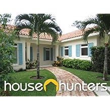 House Hunters Season 69