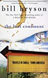 The Lost Continent, Bill Bryson, 0060920084