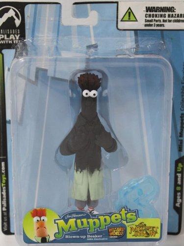 Muppets Mini - Jim Henson's Mini Muppets 4