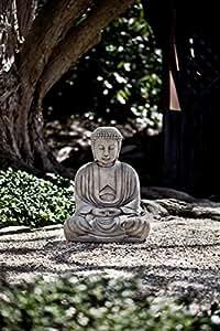 Kyoto Buddha